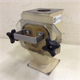 Plastic Process Equipment Magnet769