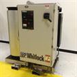 Aec Whitlock WD-425-Q