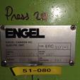Engel ERC 33/2-S/EOA