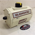 El O Matic EDN 100