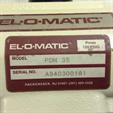 El O Matic PDN 35