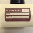 El O Matic Actuator048