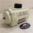 El O Matic Actuator057