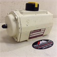 El O Matic Actuator060