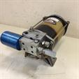 Engel ERC 33/2-S Oil Filter