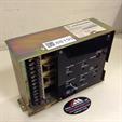 Westinghouse Amptector I-A LSI