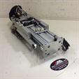 Sepro Robotique SR 4010 A3-EOA