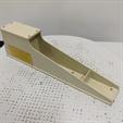 Yushin America RobotStand285