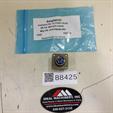 Amphenol 97-3102A-14S-6S