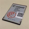Centennial Technologies SR512-15-10191-01