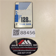Member Company SM128K-NN