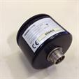 Novotechnik IP6501 A502