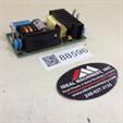 Xp Power AC77-02