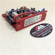 Kb Electronics KBMM-125 (9449)