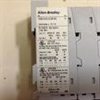 Allen Bradley 190S-ANDJ2-CB16C Ser B
