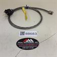 Michigan Heating & Supply JBA-9060-4U