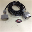 Generic Cable730