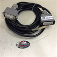 Dme Cable749
