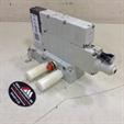 Smc VQ4301-5W