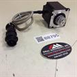 Anaheim Automation 23L9104XCS-02