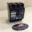 Matsushita Electric Breaker801