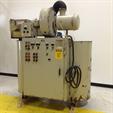 Novatec PLD-2505