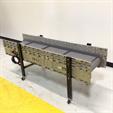 Dynamic Conveyor 18VS330SOR