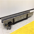 Dynamic Conveyor 12VS3308OR