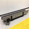 Dynamic Conveyor 12VS3308OR-88929