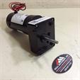 Automation Direct MTGP-P06-1L008