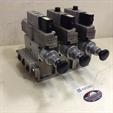Automatic Valve 416B67S31C-AA4
