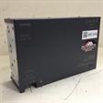 Siemens 6EP1437-2BA10