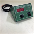 Advance Electronics Control349