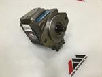 Denison Hydraulics T6C 005 3R00 B1 NOP