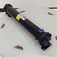 Thermal Transfer EC-1036-222473