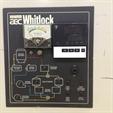 Aec Whitlock WD-150