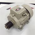 Siemens 1LA7133-6AA10