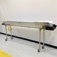Generic Conveyor975
