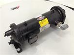 Thermal Transfer R-1014-93942