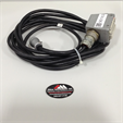 Spi 331843-B/Cable