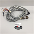 Spi Cable165