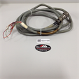 Spi Cable166