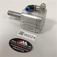 Festo Electric AEVU-50-25-A-P-A