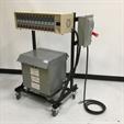Ideal Machinery IM-MF12-150-BTP