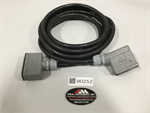Generic Cable252