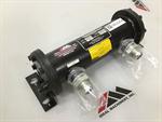 Thermal Transfer EKS-712-80876