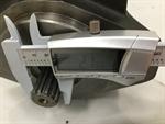 Denison Hydraulics T6CMY R14 3R00 C1 M70485