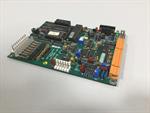 Una-dyn PCB-069A