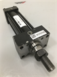 Eaton Corporation N5G-2.5X7-N-1.75-2M-X-H-R-1-1-HA004K