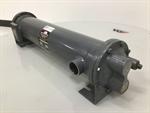 Thermal Transfer R-1024-79884